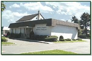 vernon c wagner funeral homes plainview ny legacy