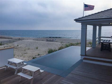 specialized home design inc portfolio specialized pools