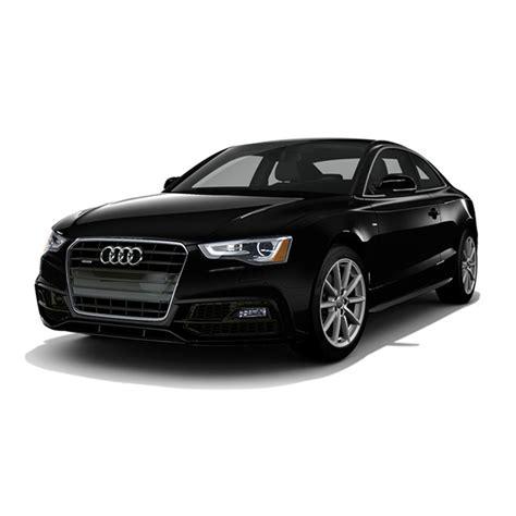 Audi A5 Quattro by 2018 Audi A5 Coupe Quattro Prime Motors