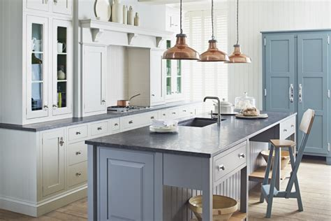Lewis Kitchen Furniture Lewis Of Hungerford Kitchens Pinterest