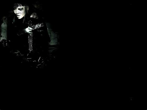 Black And White Gothic Wallpaper | gothic wallpaper black and white hd desktop wallpapers