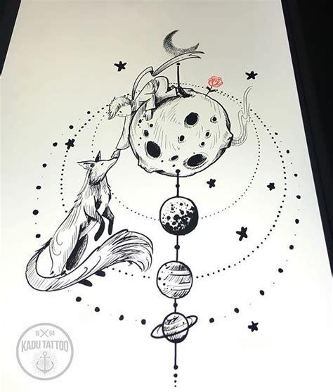 el pequeno viro 8420447838 462 mejores im 225 genes de paint draw en dibujos ideas de tatuajes y ideas para dibujar