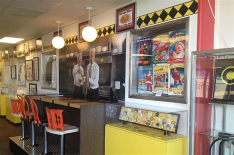 waffle house houston tx waffle house 1960 28 images waffle house museum decatur cartogramme milledgeville