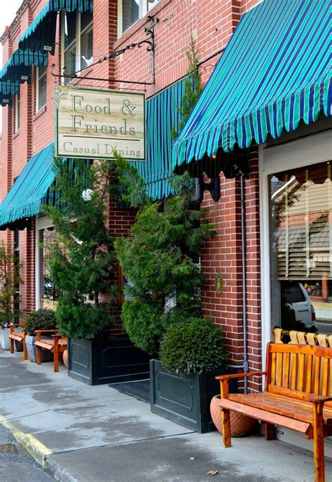 virginia best restaurants the best restaurants in 3 small west virginia towns