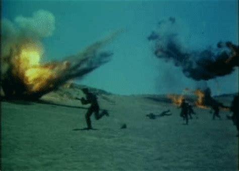 cult movies download destroyer 1988 cult movies download desert warrior 1988