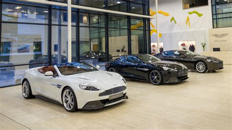 aston martin dealership about us solitaire aston martin adelaide official