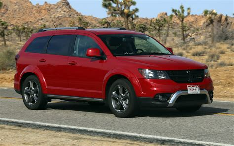 chrysler journey interior 2017 dodge journey interior dimensions