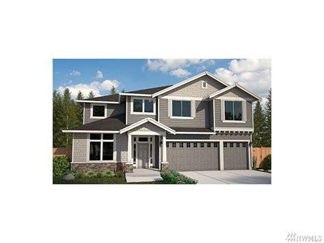 san jose homes for sale san jose california real estate