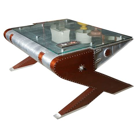 aircraft wing desk for sale 1003 best aircraft inspired artistic furniture aviart