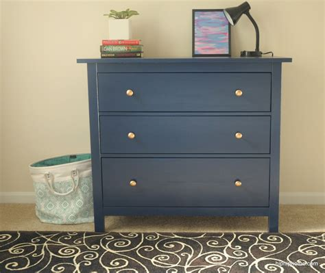Hemnes Dresser by Hemnes Dresser Hack Hip Hip Home