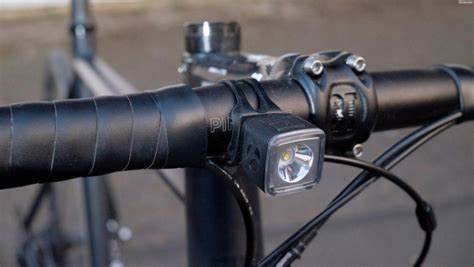 best bike lights for city the best bike light for commuting and