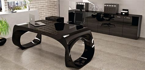 babini ufficio scrivania moderna ufficio infinity di babini design