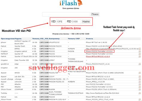 Cara Format Flash Disk Write Protected | cara format flashdisk write protected part 1 piluphobia