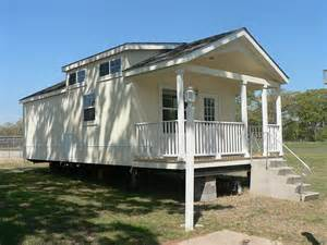 rv park model homes park model homes rv park model homes in