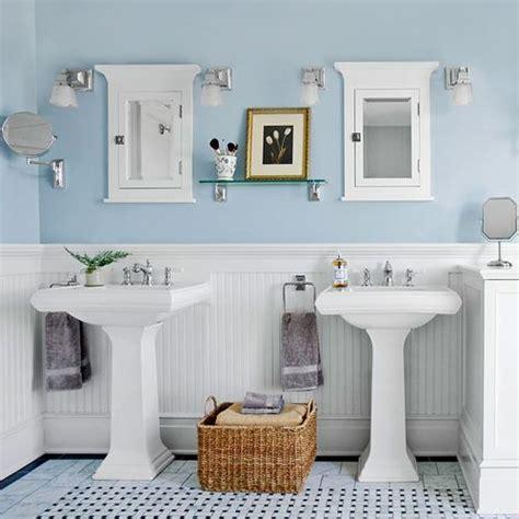 bathroom paint ideas benjamin bathroom paint archives neill painting