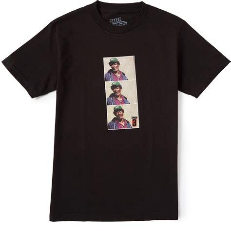 Tshirt Baker baker baker baker t shirt black