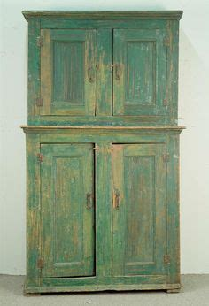 Broyhill Painters Shed by Broyhill Painter S Shed Collection Green Color