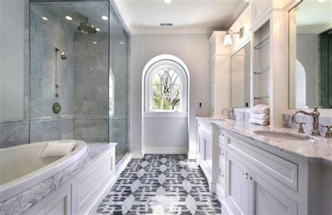 bathroom and more 30 pictures of mosaic tile patterns for bathroom floor