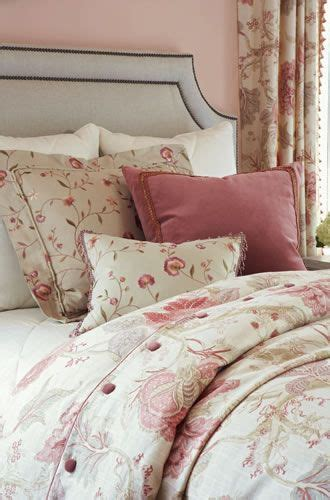 calico corners slipcovers 17 best images about decorate with floral patterns on
