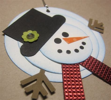 Snowman Paper Crafts For - 1000 images about unfrozen on