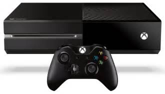 Image result for xbox1