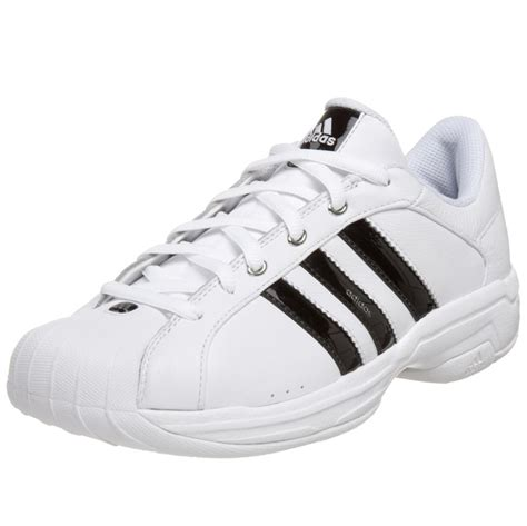 adidas superstar basketball shoes 25 best ideas about adidas superstar 2g on