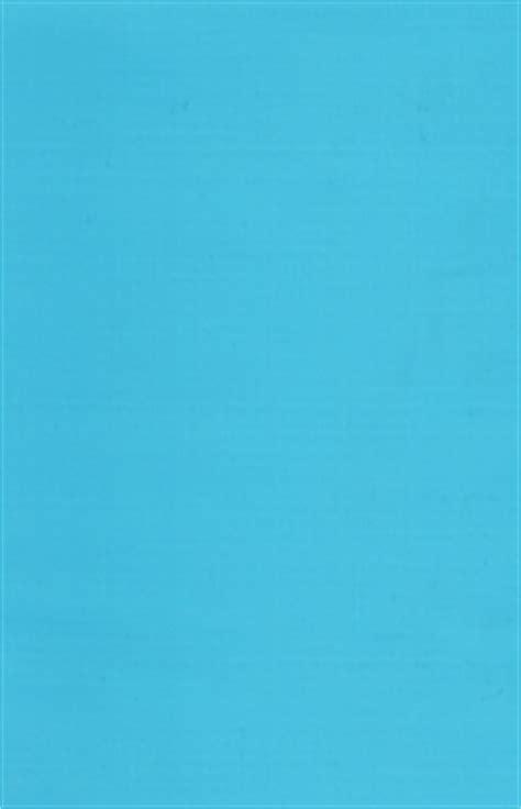 folien für fliesen schwimmbadfolie poolfolie folien f 195 188 r schwimmbecken