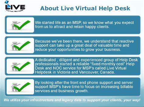 nycdoe help desk online live virtual help desk