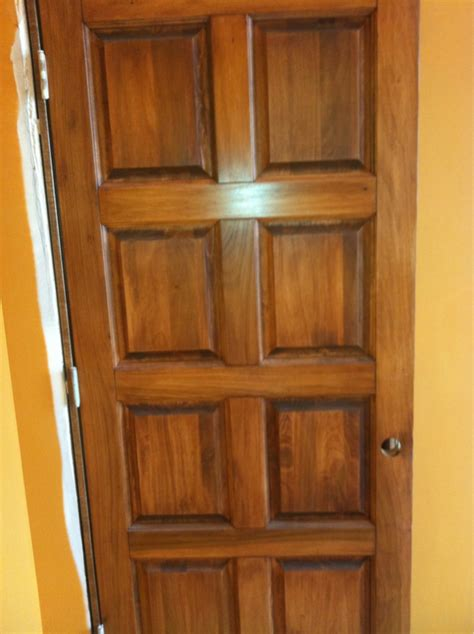 Interior Door Finishes Interior Door Paint Finish Lucky Faux Finishes Distressed Pantry Door Interior Finishing