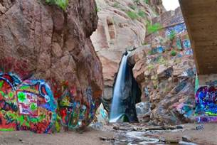 What County Is Winter Garden In - rainbow falls a hidden gem in manitou outthere colorado