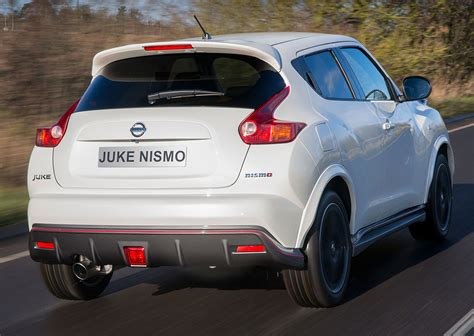 nissan juke nismo price nissan juke nismo uk price photo 2 12802