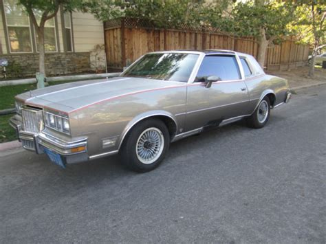 auto air conditioning service 1978 pontiac grand prix electronic valve timing 1978 pontiac grand prix lj hardtop coupe original california car for sale photos technical