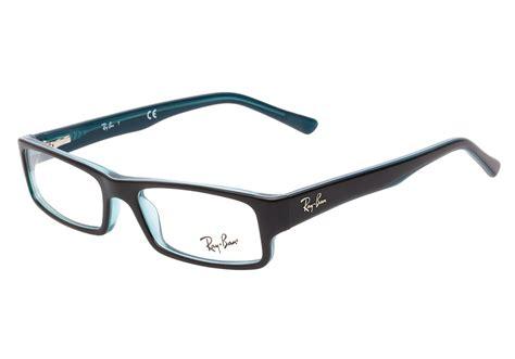 ban reading glasses www panaust au