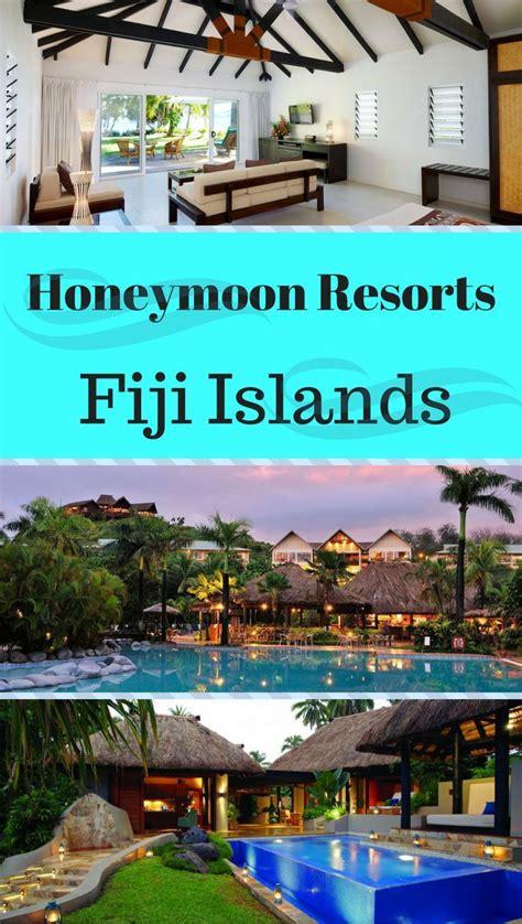 best fiji resort best 25 fiji hotels ideas on figi honeymoon