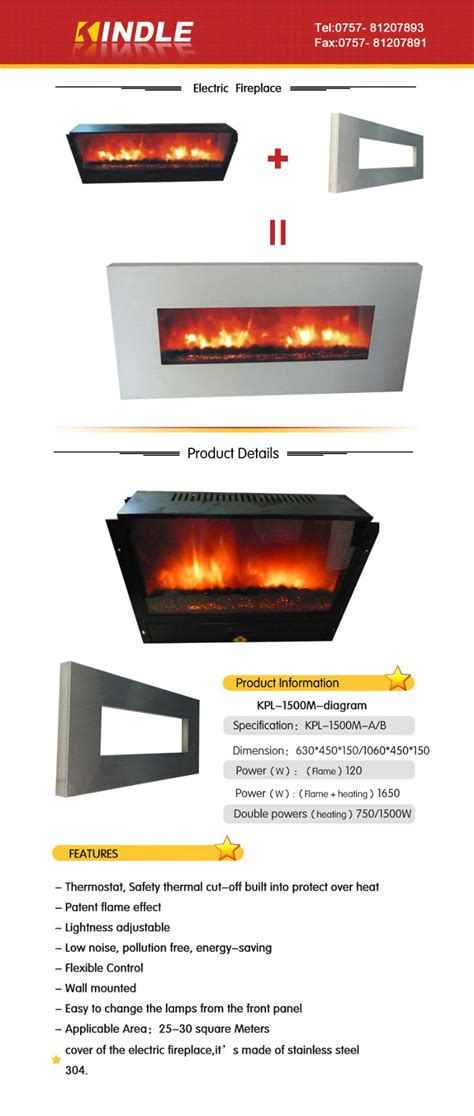 fireproof board for fireplace 2014 customized ventless vermiculite fireproof board for