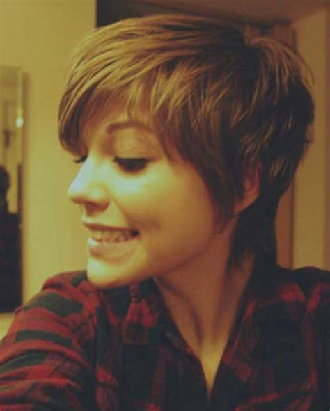 20 pictures of pixie haircuts pixie cut 2015 20 cute short pixie haircuts pixie cut 2015