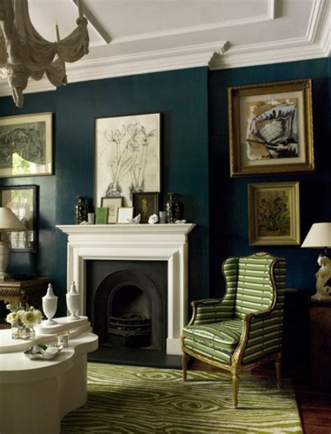 color scheme black and blue eclectic living home color scheme emerald green and sapphire blue eclectic