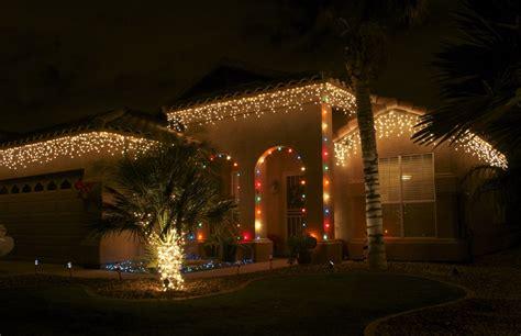 top 28 christmas lights az arizona gronseth report