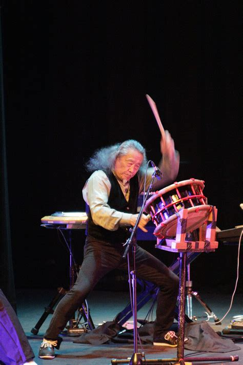 best new age album kitaro captures his 17th grammy award nomination in the