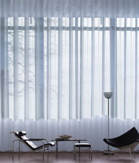 electric curtains electric curtain tracks by silent gliss silent gliss