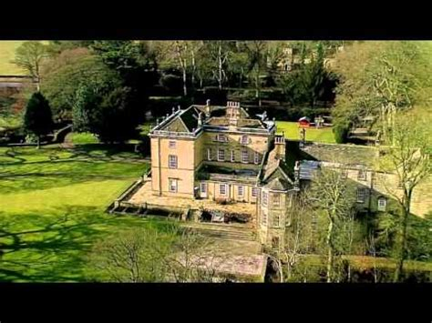 restoration home stoke episode three