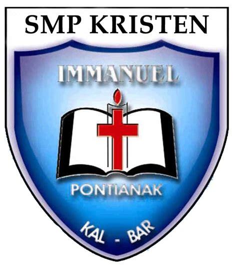 Biilogy Bilingual 3 Smp smp kristen immanuel pontianak bahasa indonesia ensiklopedia bebas