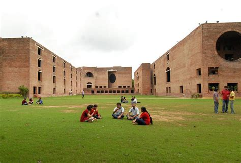 Iim Institute For Mba by Iim A Ties Up With Three Corporates For Research Rediff