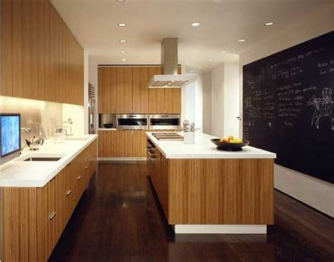 Kitchen Designe by Interior Designing Kitchen Designs