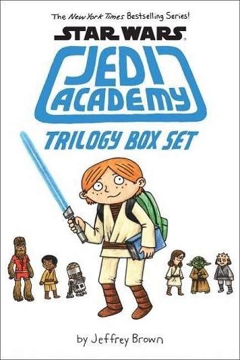 the phantom bully wars jedi academy 3 wars jedi academy trilogy box set 3 b 228 nde
