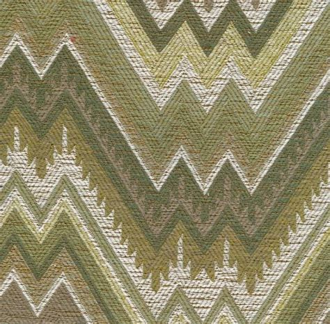 bargello upholstery fabric pin by ezra langendorff on upholstery fabrics pinterest