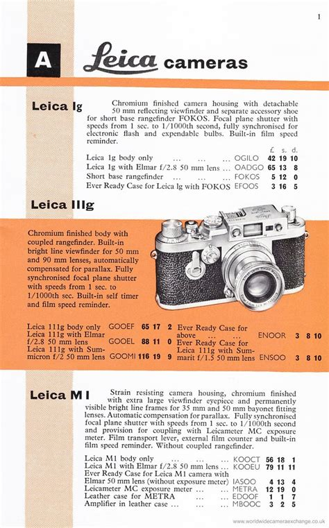 price of leica 1000 images about gorgeous cameras by leica nikon