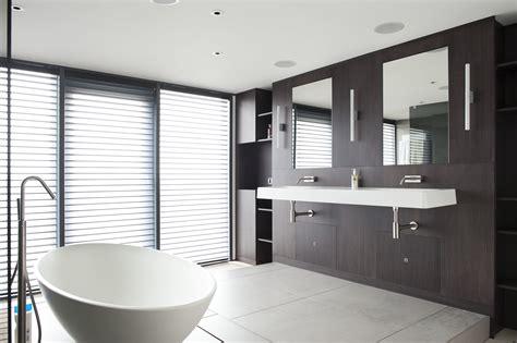 create a luxury bathroom space the luxpad