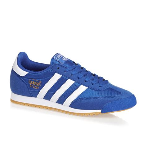 Adidas White Blue adidas originals shoes blue white gum livraison