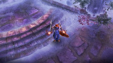 32 best fortress taka vainglory images on pinterest 17 best images about fortress taka vainglory on